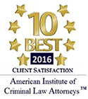 american-institute-of-criminal-attorneys-10-best